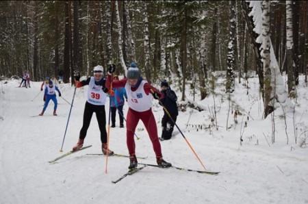 ski track1
